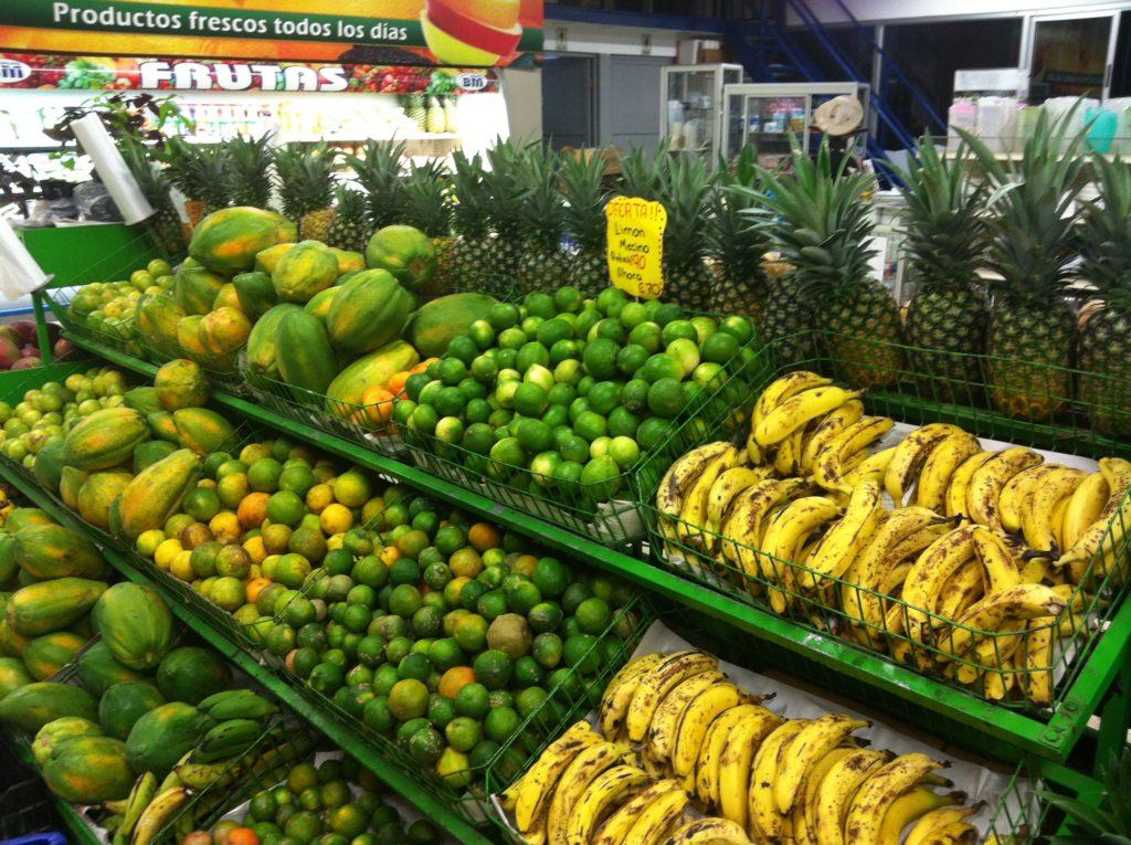 uvita BM fruit